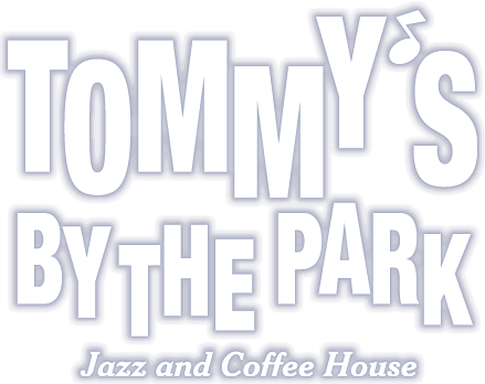 Tommy's By The Park
